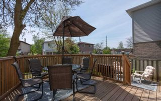 Photo 21: 61 Charlton Crescent in Ajax: South West House (2-Storey) for sale : MLS®# E5244173