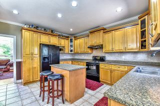 Photo 7: 14666 67A Avenue in Surrey: East Newton House for sale : MLS®# R2059837