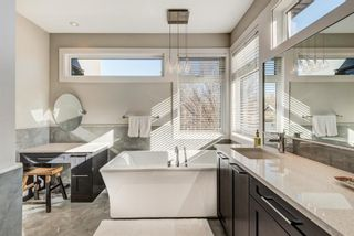 Photo 28: 719 4A Street NW in Calgary: Sunnyside Detached for sale : MLS®# A1153937