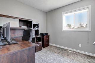 Photo 15: 84 Malvern Crescent NE in Calgary: Marlborough Park Detached for sale : MLS®# A1130301