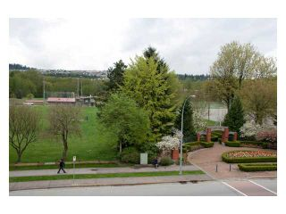 "Photo 10: 310 2488 KELLY Avenue in Port Coquitlam: Central Pt Coquitlam Condo for sale in ""SYMPHONY AT GATES PARK"" : MLS®# V946262"