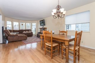 Photo 4: 26534 30 AVENUE in Langley: Aldergrove Langley House for sale : MLS®# R2022375