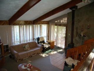 Photo 8: 97 Lake Avenue in Ramara: Rural Ramara House (1 1/2 Storey) for sale : MLS®# X2635244