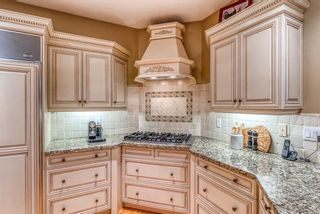 Photo 16: 68 Sunset Close SE in Calgary: Sundance Detached for sale : MLS®# A1113601