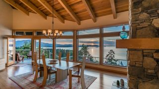 Photo 14: 825 DUTHIE Avenue in Gabriola Island: Out of Town House for sale : MLS®# R2594973