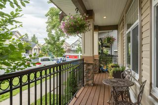 """Photo 2: 7136 194B Street in Surrey: Clayton House for sale in """"Clayton Heights"""" (Cloverdale)  : MLS®# R2079135"""