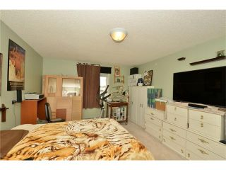 Photo 26: 408 280 SHAWVILLE WY SE in Calgary: Shawnessy Condo for sale : MLS®# C4023552