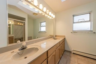 Photo 15: 6796 FLEMING Street in Vancouver: Knight House for sale (Vancouver East)  : MLS®# R2334982