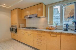 Photo 8: 402 6018 IONA DRIVE in Vancouver: University VW Condo for sale (Vancouver West)  : MLS®# R2587437