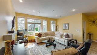 Photo 6: #32 2450 RADIO TOWER Road, in Oliver: House for sale : MLS®# 191063