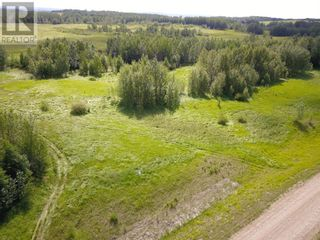 Photo 3: Lot 3 WILLOWSIDE ESTATES in Rural Woodlands County: Vacant Land for sale : MLS®# AW51353
