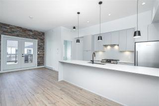 "Photo 6: 512 2493 MONTROSE Avenue in Abbotsford: Central Abbotsford Condo for sale in ""Upper Montrose"" : MLS®# R2530029"