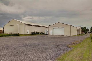 Photo 45: 27 CANAL Court in Rural Rocky View County: Rural Rocky View MD Detached for sale : MLS®# A1118876