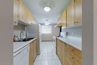Photo 8: #4 13456 Fort Rd in Edmonton: Condo for sale : MLS®# E4235552
