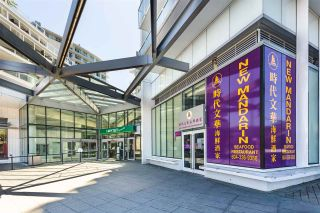 "Photo 23: 1503 2221 E 30TH Avenue in Vancouver: Victoria VE Condo for sale in ""KENSINGTON GARDENS"" (Vancouver East)  : MLS®# R2460330"