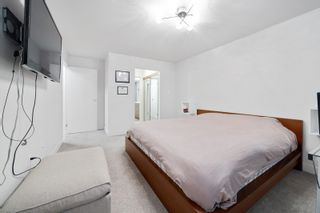 "Photo 18: 212 2381 BURY Avenue in Port Coquitlam: Central Pt Coquitlam Condo for sale in ""RIVERSIDE MANOR"" : MLS®# R2625932"