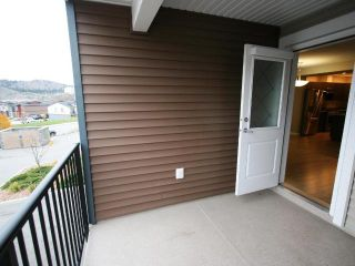 Photo 10: 4 1711 COPPERHEAD DRIVE in : Pineview Valley Townhouse for sale (Kamloops)  : MLS®# 148413
