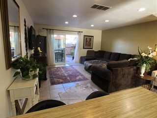 Photo 5: LAKE SAN MARCOS Townhouse for sale : 2 bedrooms : 1522 Grandon Ave in San Marcos