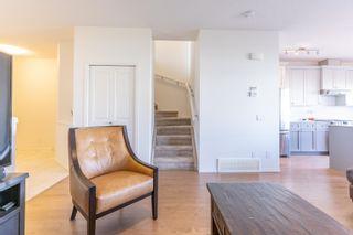 Photo 19: 20936 95 Avenue in Edmonton: Zone 58 House Half Duplex for sale : MLS®# E4266326