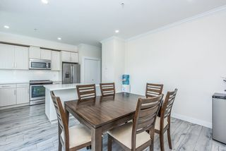 """Photo 13: 32 7247 140 Street in Surrey: East Newton Townhouse for sale in """"GREENWOOD TOWNHOMES"""" : MLS®# R2544191"""