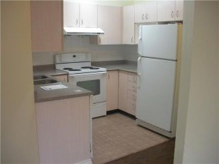 Photo 3: # 213 418 E BROADWAY BB in Vancouver: Mount Pleasant VE Condo for sale (Vancouver East)  : MLS®# V1071507