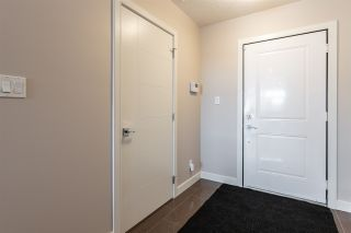 Photo 4: 414 10811 72 Avenue in Edmonton: Zone 15 Condo for sale : MLS®# E4239091