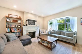 """Photo 9: 3825 W 19TH Avenue in Vancouver: Dunbar House for sale in """"Dunbar"""" (Vancouver West)  : MLS®# R2495475"""