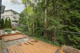 """Photo 32: 1638 PLATEAU Crescent in Coquitlam: Westwood Plateau House for sale in """"AVONLEA HEIGHTS"""" : MLS®# R2577869"""
