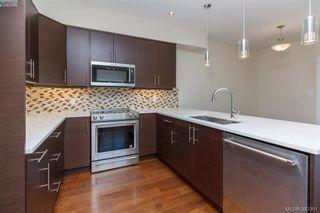 Photo 6: 22 4009 Cedar Hill Rd in VICTORIA: SE Gordon Head Row/Townhouse for sale (Saanich East)  : MLS®# 768260