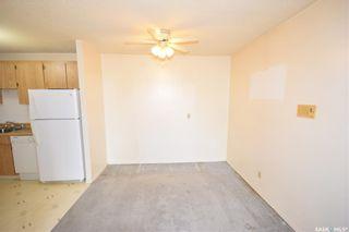 Photo 6: 302 461 Pendygrasse Road in Saskatoon: Fairhaven Residential for sale : MLS®# SK871470