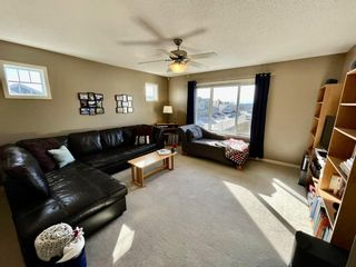 Photo 20: 123 Drake Landing Common: Okotoks Detached for sale : MLS®# A1074912