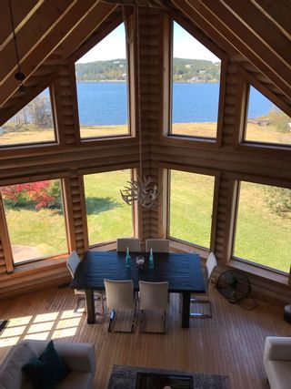 Photo 14: 20 Emerald Drive in Three Fathom Harbour: 31-Lawrencetown, Lake Echo, Porters Lake Residential for sale (Halifax-Dartmouth)  : MLS®# 202125417