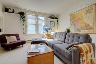 Photo 14: 116 South Turner St in : Vi James Bay Full Duplex for sale (Victoria)  : MLS®# 781889