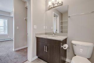 Photo 18: 210 200 Cranfield Common SE in Calgary: Cranston Apartment for sale : MLS®# A1094914