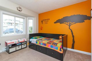 Photo 14: 2222 Setchfield Ave in : La Bear Mountain House for sale (Langford)  : MLS®# 845657