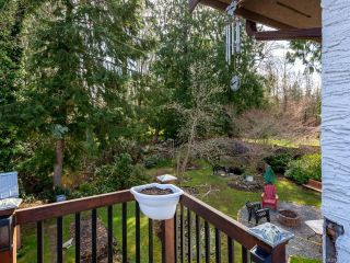 Photo 34: 2480 Mabley Rd in COURTENAY: CV Courtenay West House for sale (Comox Valley)  : MLS®# 835750