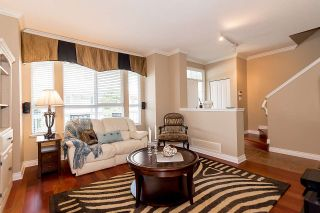 """Photo 5: 41 5999 ANDREWS Road in Richmond: Steveston South Townhouse for sale in """"RIVERWIND"""" : MLS®# R2077497"""