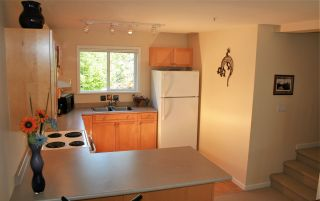 "Photo 4: 18 7400 ARBUTUS Street: Pemberton Townhouse for sale in ""WOODBRIDGE"" : MLS®# R2101941"