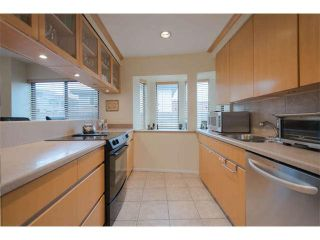 """Photo 16: 6 1375 W 10TH Avenue in Vancouver: Fairview VW Condo for sale in """"HEMLOCK HOUSE"""" (Vancouver West)  : MLS®# V1107342"""