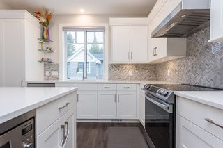 Photo 9: 12 34121 GEORGE FERGUSON Way in Abbotsford: Central Abbotsford House for sale : MLS®# R2623956