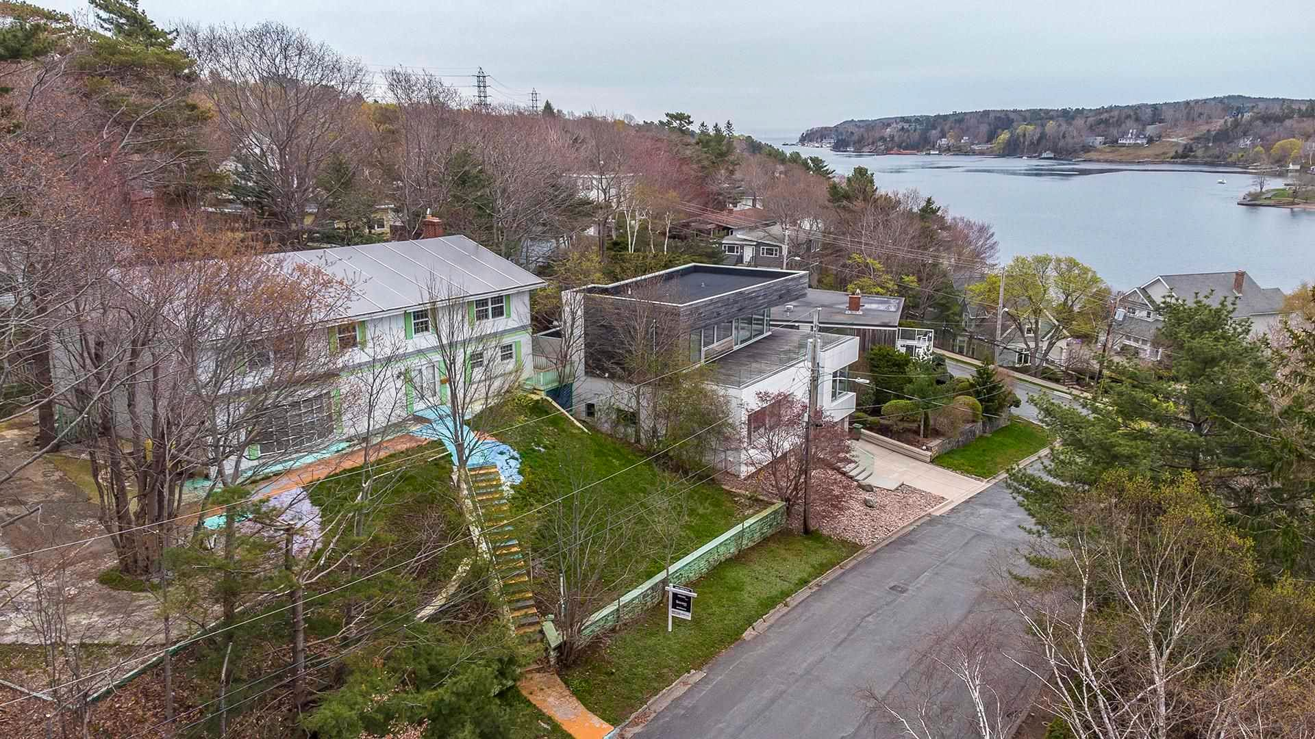 Main Photo: 1225 Webster Terrace in Halifax: 2-Halifax South Residential for sale (Halifax-Dartmouth)  : MLS®# 202111505