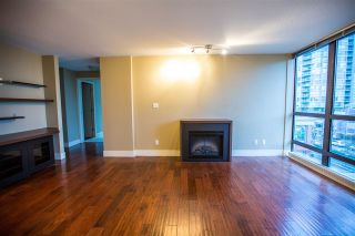 "Photo 9: 604 2959 GLEN Drive in Coquitlam: North Coquitlam Condo for sale in ""THE PARC"" : MLS®# R2144398"