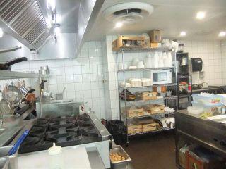 Photo 12: 11203 Jasper Avenue in Edmonton: Zone 12 Business for sale : MLS®# E4118314