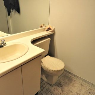 """Photo 12: 215 7751 MINORU Boulevard in Richmond: Brighouse South Condo for sale in """"CANTERBURY COURT"""" : MLS®# R2278350"""