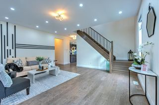 Photo 12: 2357 BLACK RAIL Terrace in London: South K Residential for sale (South)  : MLS®# 40176617