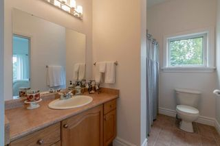 Photo 21: 6949 5th Line in New Tecumseth: Tottenham Freehold for sale : MLS®# N5393930