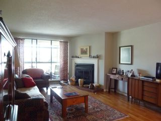 """Photo 5:  in Sechelt: Sechelt District Condo for sale in """"ROYAL TERRACES"""" (Sunshine Coast)  : MLS®# R2596035"""