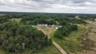 Photo 1: 26300 TWP Rd 513A: Rural Parkland County Rural Land/Vacant Lot for sale : MLS®# E4248780