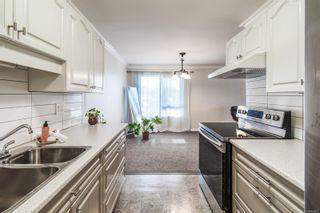 Photo 5: 305 1170 Rockland Ave in : Vi Rockland Condo for sale (Victoria)  : MLS®# 866972