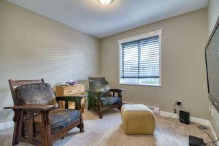 Photo 12: 6311 TYLER Road in Sechelt: Sechelt District House for sale (Sunshine Coast)  : MLS®# R2563508